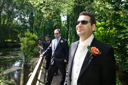 Wedding 3 (9 of 15).jpg