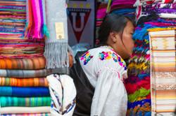 Ecuador (11 of 17).jpg