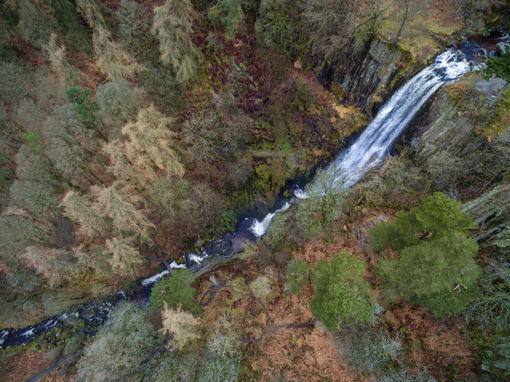 Pistyll Rhaeadr waterfall.jpg