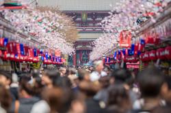 Japan (8 of 12).jpg