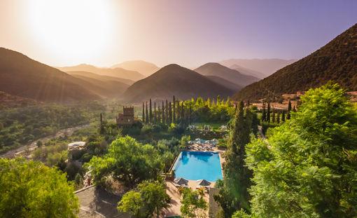 Morocco (1 of 15).jpg