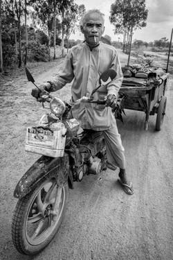 Cambodia (19 of 24).jpg