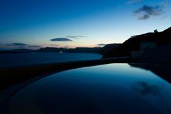 Santorini (5 of 15).jpg