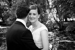 Wedding 3 (14 of 15).jpg