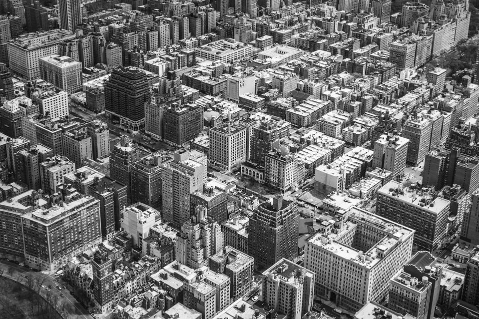 NYC (6 of 6).jpg