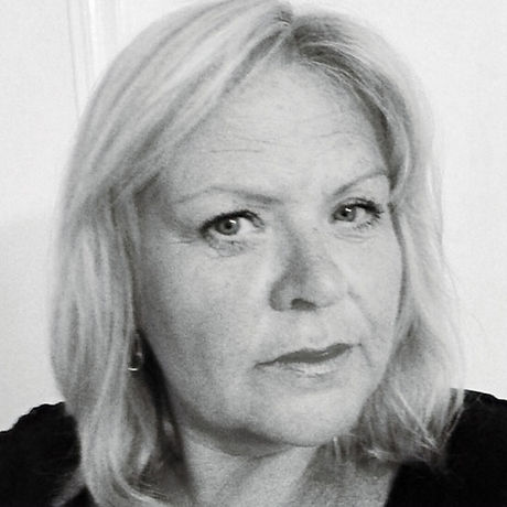 Karen M'Hamdi