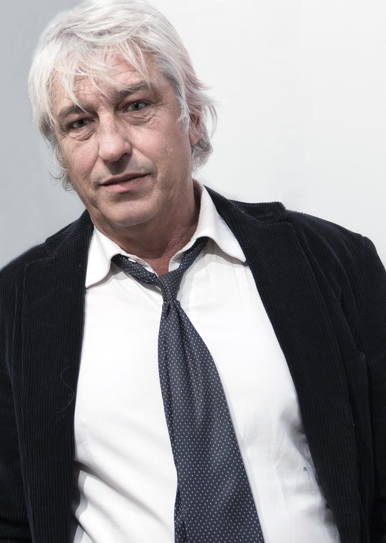 Marcello Reboani