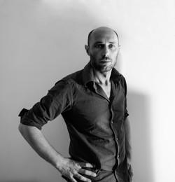 Sergio Tumminello