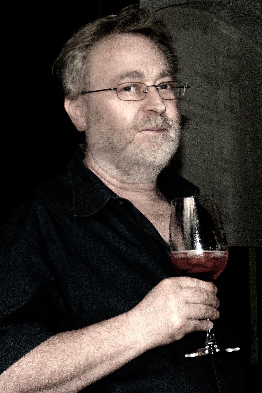 Giovanni Cozzi