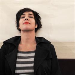 Cristina Moglia