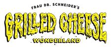 FDS_GCW_Logo.png