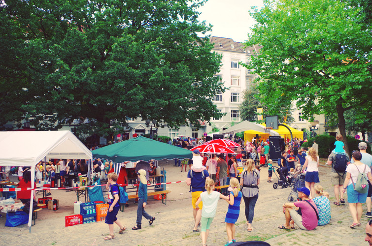 Stadtfest_Winterhude_05_(c)AHOI_Events.j