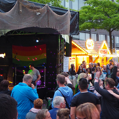 Harbour Pride 06 (c) AHOI Events.jpg