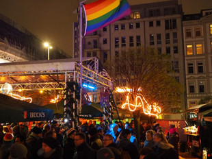 006_Winter_Pride©_AHOI_Events.jpg