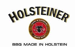 Holsteiner Logo.jpg