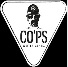 cops_logo-1.png