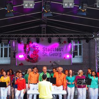 Stadtfest St. Georg 07 (c) AHOI Events.j