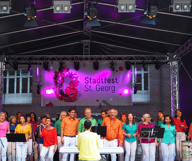 Stadtfest St. Georg 07 (c) AHOI Events.j