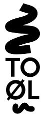 tool_logo_17.jpg