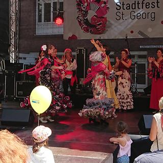 Stadtfest St. Georg 10 (c) AHOI Events.j