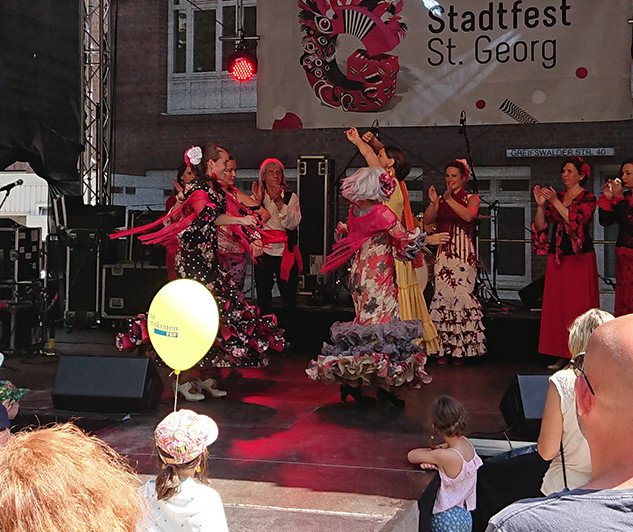 Stadtfest St. Georg 10 (c) AHOI Events.j