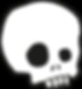logo_2xBeavertown.png