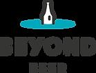 Beyond Beer Logo
