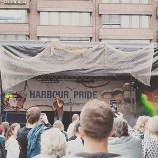 Harbour_Pride_02©AHOI-Events.jpg