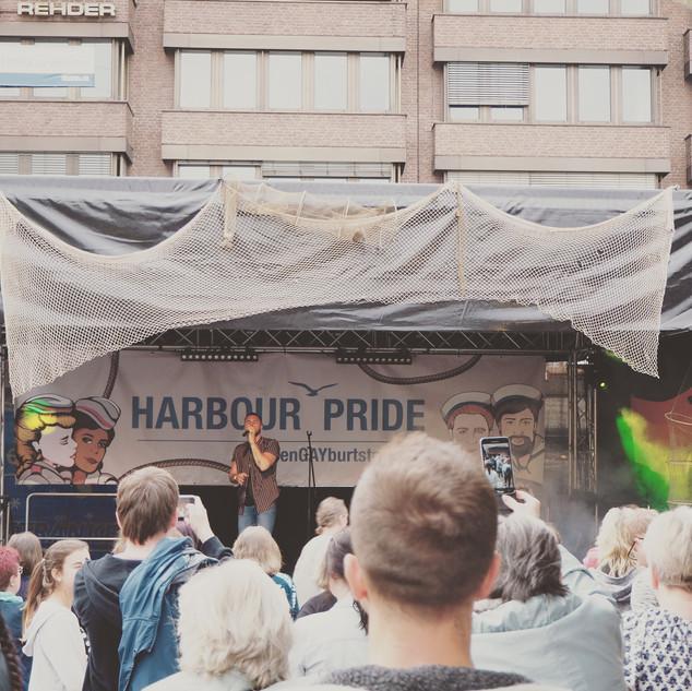 Harbour_Pride_02©AHOI-Events.jpg