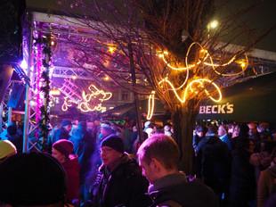 015_Winter_Pride©_AHOI_Events.jpg