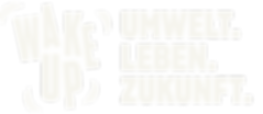 WAKEUP_Logo_RGB_UmweltLebenZukunft_negat