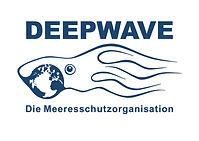 deepwave_logo_2012.jpg