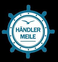 FINAL_Logo_HarbourPride_Händlermeile.png