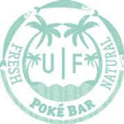UF_Poké_Logo.jpg