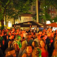 Stadtfest St. Georg 06 (c) AHOI Events.j