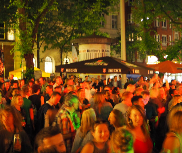 Stadtfest St. Georg 06 (c) AHOI Events.j