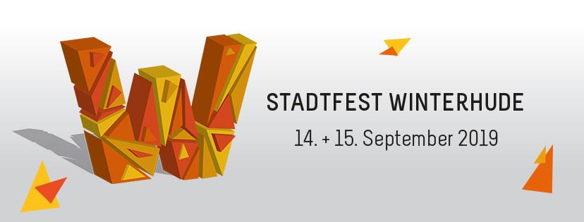 Stadtfest Winterhude