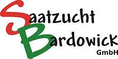 Logo SZB NEU.jpg