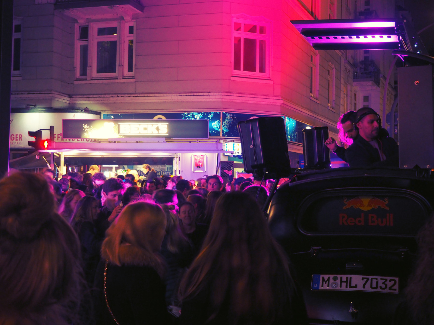 Stadtfest_Winterhude_01_(c)AHOI_Events.j