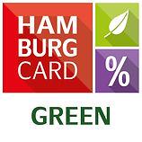 HHC_GREEN_LOGO_RGB.jpg