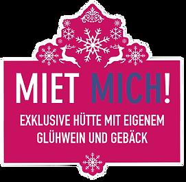 Daumen_mietmich.png