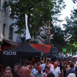 Stadtfest St. Georg 02 (c) AHOI Events.j
