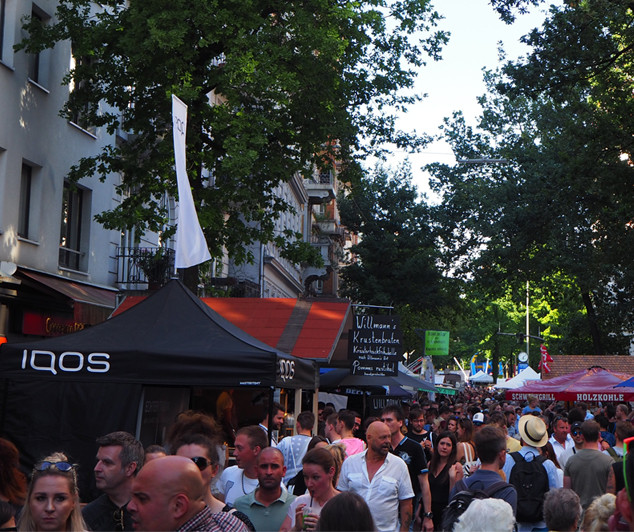 Stadtfest St. Georg 02 (c) AHOI Events.j