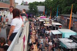 Craft Market 22 (c) AHOI Events
