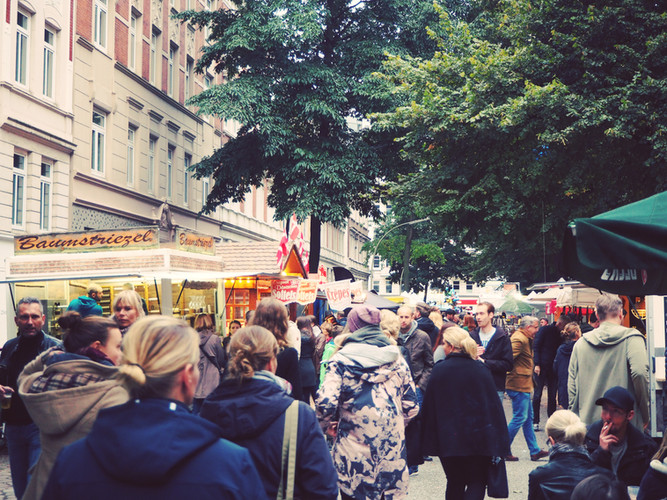 Stadtfest_Winterhude_04_(c)AHOI_Events.j