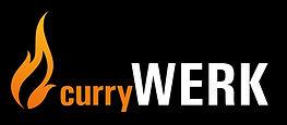 Curry Werk.jpg