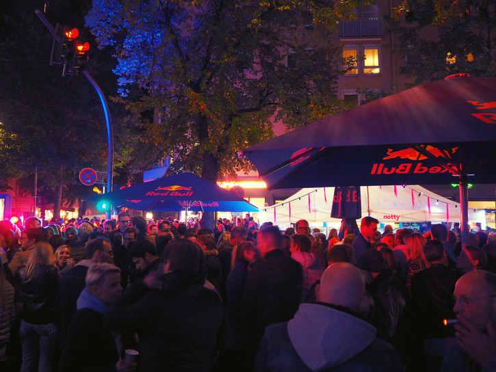 Stadtfest_Winterhude_02_(c)AHOI_Events.j