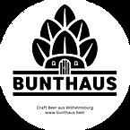 bunthaus.png