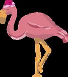 flamingo_rechts.png