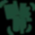 WAKEUP_Logo_RGB_ohne_Zusatz_gruen.png